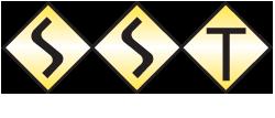 SST Quebec Logo