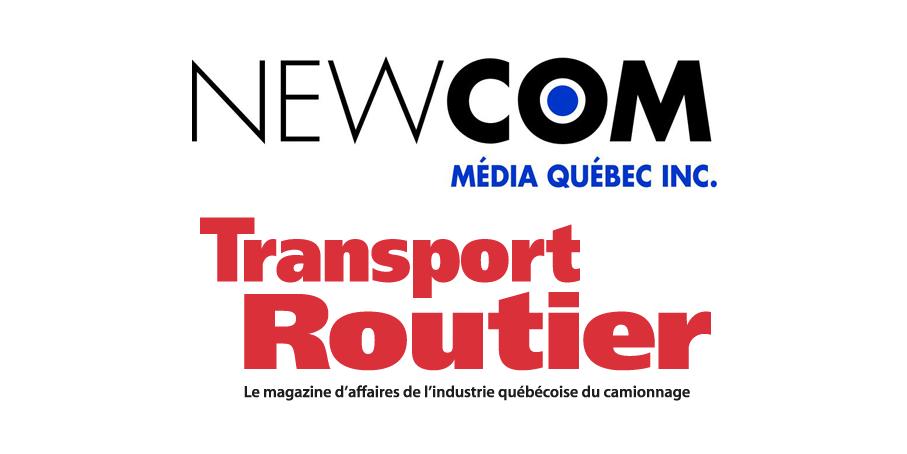 newcom_transport_routier