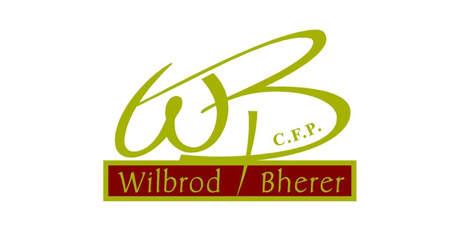 wilbrod_bherer