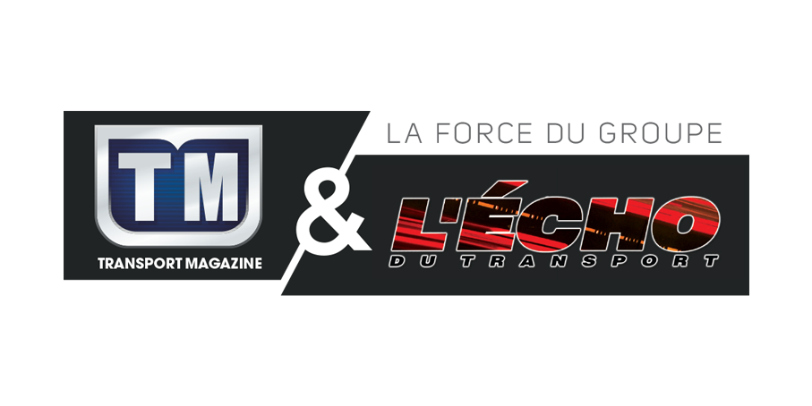 logo_transport_magazine