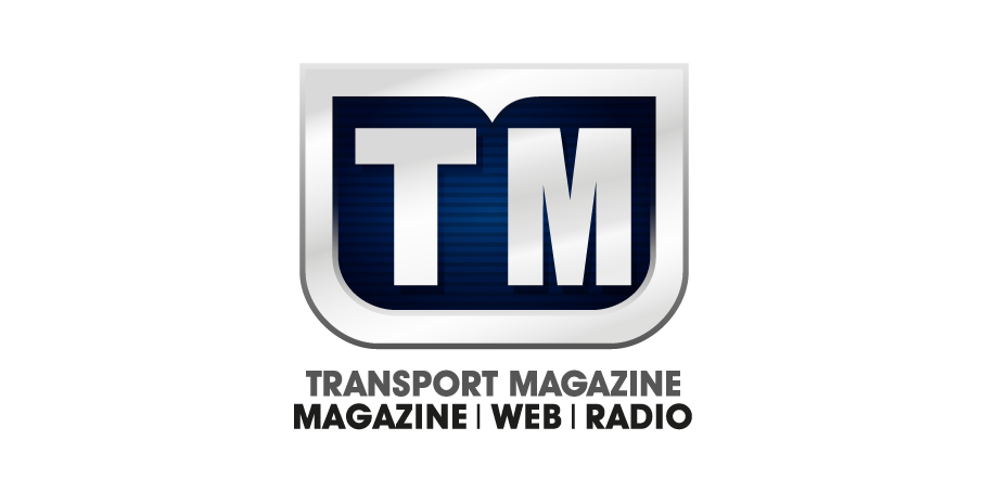 transport_magazine