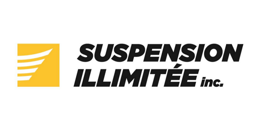 suspension_illimite