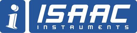 SST de Québec Inc. - Soirée Isaac 2017