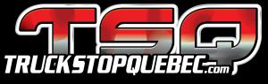 SST de Québec Inc. - Soirée Truck Stop Québec 2017-2018