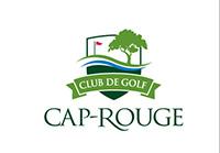 SST de Québec Inc.-Club de Golf Cap-Rouge 2018