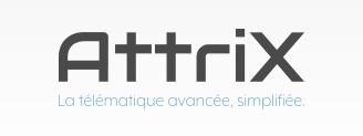 SST de Québec - Attrix / Géotab
