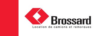SST de Québec - Location Brossard