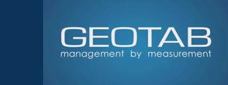 SST de Québec - Géotab
